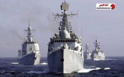 أمن شرق المتوسط … هل من مواجهة عسكرية مابين تركيا و اليونان ؟ بقلم جاسم محمد