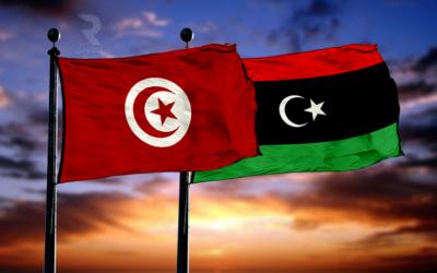 تونس..الجوار الليبي المضطرب والجغرافيا الحرجة. بقلم الأستاذ الدكتور بلهول نسيم