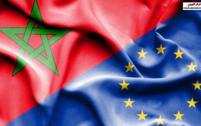 التعاون الأمني الاستخبارتي مابين أوروبا والمغرب .. المحددات والمجالات