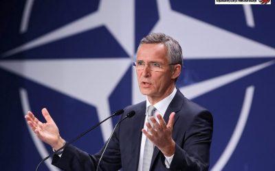 الناتو.. عوامل الأنقسام و ألتصدع
