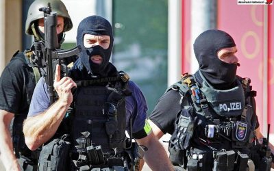 الإرهاب في أوروبا أصبح محليا .. قائمة أبرز العمليات الإرهابية