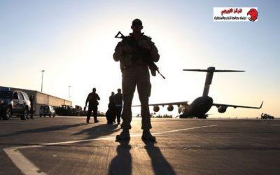 مكافحة الإرهاب .. دول الشرق الأوسط و أسرائيل، شراكة جديدة
