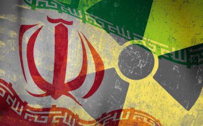 الاتفاق النووي الإيراني. . رهان أوروبي ومصير غامض