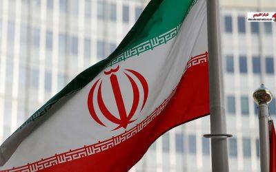 الإستخبارات الإيرانية .. ماذا تبحث في ألمانيا ؟،بقلم حازم سعيد