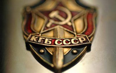 الإستخبارات الروسية .. إستراتيجية الإرباك فى أوروبا