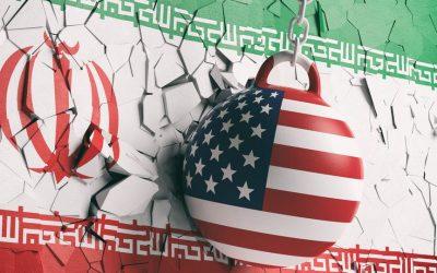 التسلح النووي الإيراني. . وانعكاساته على الأمن الدولي