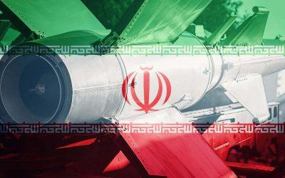 الإستخبارات الإيرانية … أنشطة سرية للحصول على التكنلوجيا المتقدمة . بقلم بسمه فايد
