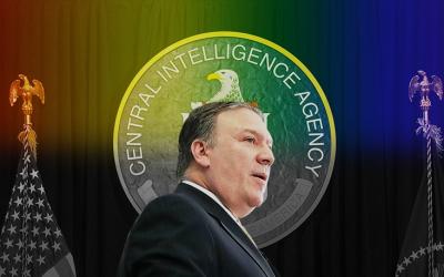 الإستخبارات الأمريكية والروسية.. عودة إلى الحرب الباردة