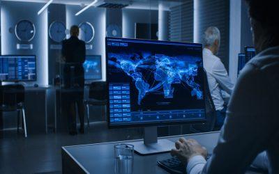التجسس الإلكتروني.. كيف تقوم الإستخبارات باختراق الهواتف و أجهزة الكمبيوتر ؟