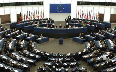 """صناعة القرار الأوروبي و الأمريكي و آليات التأثير ـ """"اللوبيات"""" . بقلم جاسم محمد"""