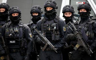 المقاتلون الأجانب ـ تقييم المخاطر و إستجابة دول أوروبا