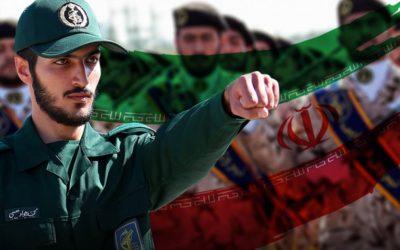 إيران إستغلال المراكز الدينية لتجنيد الإرهابيين في بلجيكا