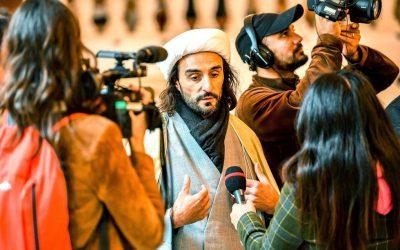 الإستخبارات الإيرانية.. توظيف المراكز الدينية و الثقافية في فرنسا