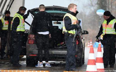 مكافحة الإرهاب في أوروبا ـ ماجدوى مراقبة فضاء الشنغن للحد من العمليات الإرهابية ؟