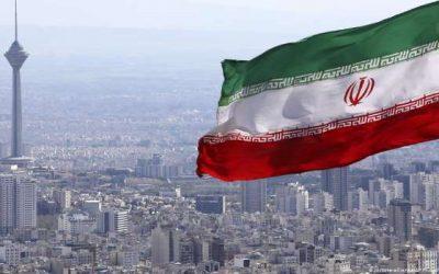الإستخبارات الإيرانية ـ شبكات تجسس من داخل أوروبا