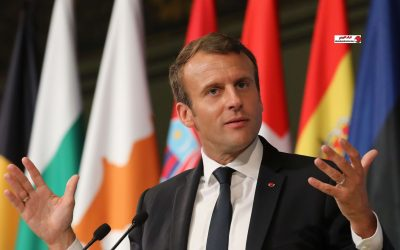 فرنسا ـ تقييم تطبيقات برامج الوقاية من التطرف