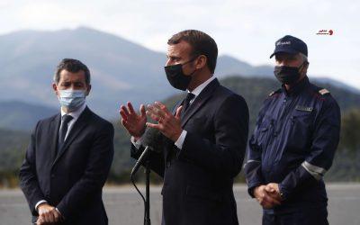 الإسلام السياسي في فرنسا ـ إعادة التقييم