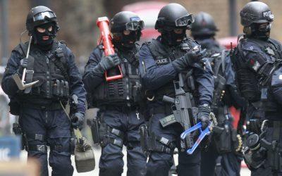 محاربة التطرف و الإرهاب في بريطانيا ـ مدى فاعلية برامج الوقاية ؟