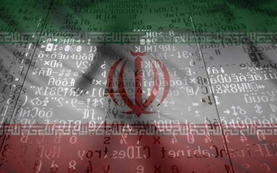 الإستخبارت الإيرانية ـ تقييم إلى الأنشطة الإيرانية في أوروبا