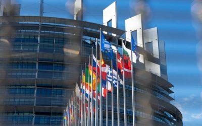 محاربة التطرف على الإنترنت ـ تشريعات أوروبية وبرامج وقائية
