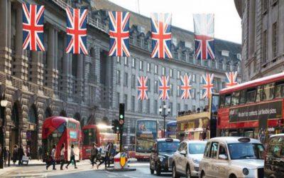 بريطانيا ـ قوانين وإجراءات مكافحة الإرهاب لعام 2020