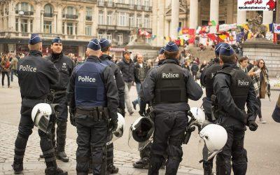 التطرف و الإرهاب في أوروبا عام 2020 ـ تقييم الواقع و المخاطر ـ بقلم جاسم محمد