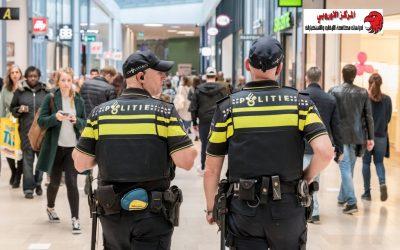 عوامل صياغة إستراتيجية أمن قومي ناجحة ـ  هولندا