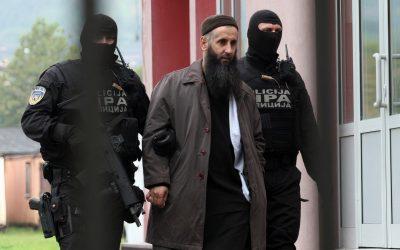 المتغيرات الحاكمة لمشهد التطرف في البلقان. بقلم نهى العبادي