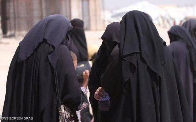 """داعش ـ هل يشكل العائدون من مخيم """"الهول"""" تهديد للأمن الوطني العراقي ؟ بقلم الدكتور عماد علو"""