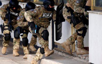 العائدون من داعش.. قنبلة موقوتة في البلقان، بقلم نهى العبادي