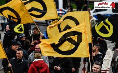 اليمين المتطرف في ألمانيا ـ الإنترنت يسهل من تحويل الأفراد إلى متطرفين