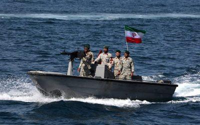 أمن دولي ـ  التسلح الإيراني و مخاطره على الأمن الإقليمي والدولي