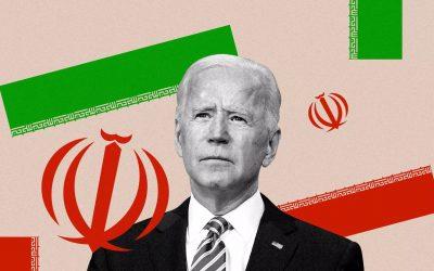 أمن دولي ـ مصير ومخاطر الاتفاق النووي الإيراني على أمن أوروبا