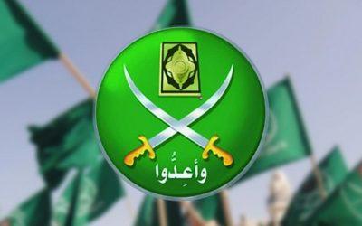 لماذا انشققت عن الإخوان المسلمين؟ بقلم  أحمد سلطان