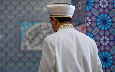 """محاربة التطرف ـ الاتحاد الإسلامي التركي """"ديتيب"""" في ألمانيا تحت أعين الإستخبارات"""