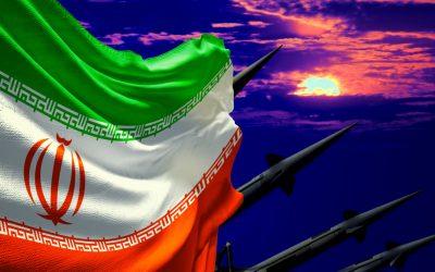 أمن دولي ـ تحذيرات أوروبية من تقويض الاتفاق النووي