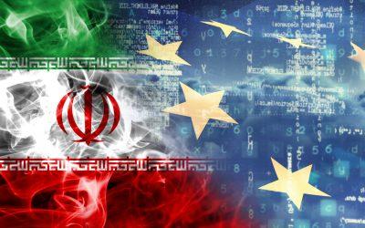 أمن دوليـ لماذا تتمسك أوروبا بالاتفاق النووي الإيراني؟