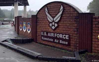أمن دولي ـ مستقبل القواعد العسكرية الأمريكية في ألمانيا