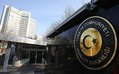 الإستخبارات التركية توسع أنشطتها في أوروبا
