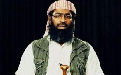 اعتقال زعيم تنظيم القاعدة في اليمن  خالد باطرفي. بقلم ـ اللواء الركن المتقاعد ،الدكتور عماد علو