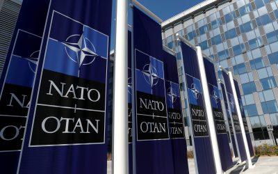 أمن دولي ـ التعاون الأمني بين الاتحاد الأوروبي والناتو، المهام والواجبات