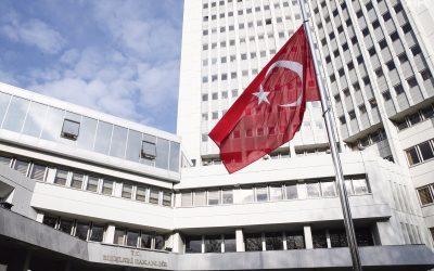 الإستخبارات التركية في النمسا ـ المهام والأذرع
