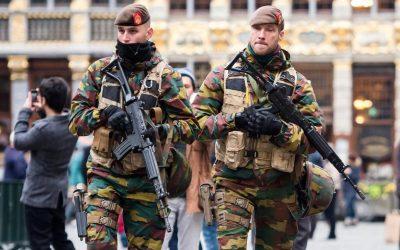 محاربة التطرف في بلجيكا ـ الإشكاليات والمعالجة. بقلم نهى العبادي