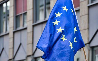 الاتحاد الأوروبي ـ أوجه التعاون في الساحل الأفريقي و منطقة غرب أفريقيا