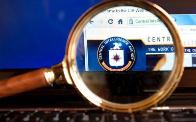 الاستخبارات ـ آليات جمع المعلومات الاستخبارية وتوظيفها إلى صناع القرار