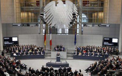"""""""الجهاديون الألمان"""" أين هم الآن، وماهو وضعهم القانوني ؟بقلم جاسم محمد"""