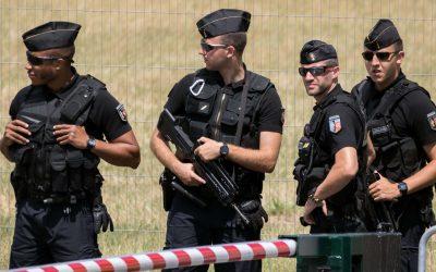 """""""جهاديو"""" فرنسا ـ بالأرقام، أين هم ،و كيف تعاملت الحكومة الفرنسية معهم ؟"""