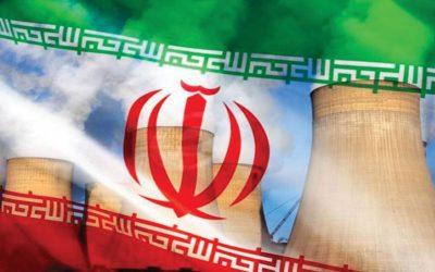 إيران وسياسة الضغط القصوى في الملف النووي. بقلم هيبة غربي