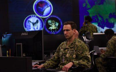 الإستخبارات ـ كيفية تحليل المعلومات و استخراج النتائج