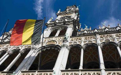 المقاتلون الأجانب ـخيارات بلجيكا للتعامل مع العائدين